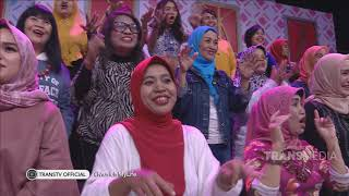 Video BROWNIS - Bude Sumi, Orang Paling Kaya Dan Sombong (23/5/19) Part 1 MP3, 3GP, MP4, WEBM, AVI, FLV Mei 2019