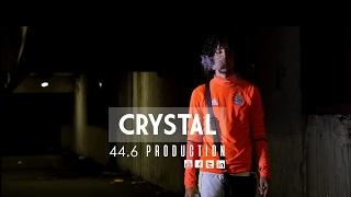 "Video Badjer x Timal Type beat  ""Crystal"" // Trap Instrumental 2017 // Prod by @446Prod MP3, 3GP, MP4, WEBM, AVI, FLV Oktober 2017"