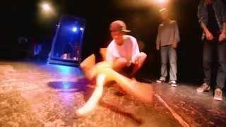 Video True Crew - Lala feat. DJ Česki (HD Videolaláček)