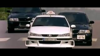 Nonton Taxi 2  2000    Partie 8 Film Subtitle Indonesia Streaming Movie Download