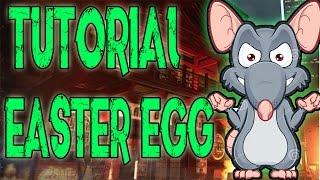 Hallo Leute :) In diesem Video zeige ich euch wie ihr das Haupt Easter Egg auf Shaolin Shuffle löst. Nachdem ihr den Boss besiegt habt bekommt ihr auch die ...