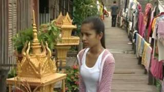 Khmer Movie - Red Sky