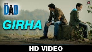 Girha Video song Dear Dad Arvind Swamy Himanshu Sharma
