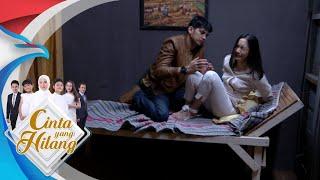 Video CINTA YANG HILANG - Apa Yang Dilakukan Fahri Ke Tari [12 Oktober 2018] MP3, 3GP, MP4, WEBM, AVI, FLV Oktober 2018
