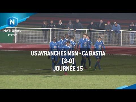 16_12_09_Avranches-Bastia (Résumé)