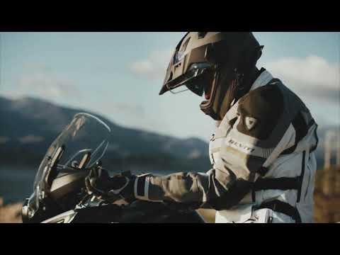VEXO TAYCAN Motosiklet Montu