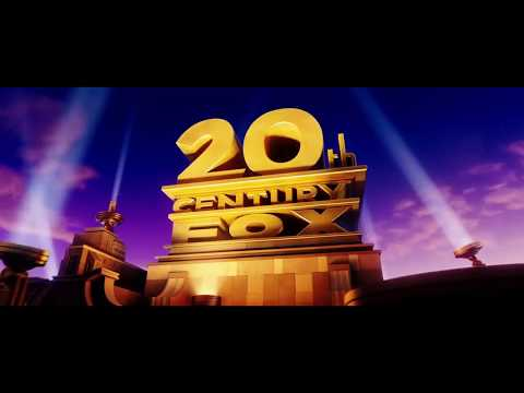 hollywood action movie in hindi dubbed ful hd 2017 द डार्केस्ट अवर