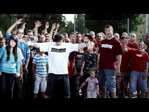 Tekst piosenki Slums Attack - Kto ma renomę po polsku