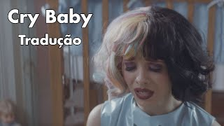 Download Lagu Melanie Martinez - Cry Baby (Legendado/Tradução) Mp3