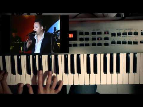 Alberto Barros - Medley Internacional