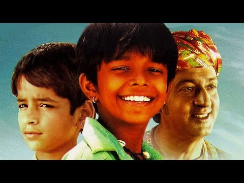 I Am Kalam Full Movie - ఐ అం కలం - Super Hit Telugu Movies – Gulshan Grover Movies - Comedy Film