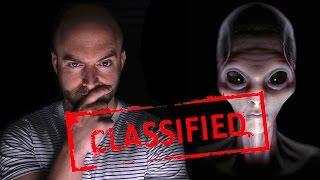 Video 10 Pieces of Evidence Aliens Exist! MP3, 3GP, MP4, WEBM, AVI, FLV Juni 2017