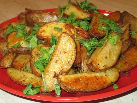 Что приготовить на ужин с картошкой и курицей