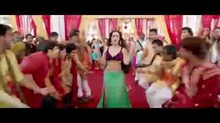 Don't Touch My Body - Song Video - Bullett Raja