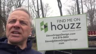 Steve Griggs Design   Coordinating Big Landscape Projects (Part 5)
