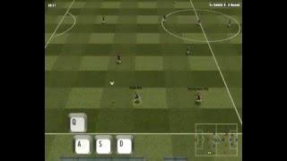 I Can Football videosu