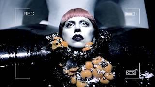 Video Real Demon Manifests In Lady Gaga - Perfect Illusion : Illuminati Exposed MP3, 3GP, MP4, WEBM, AVI, FLV Juni 2018