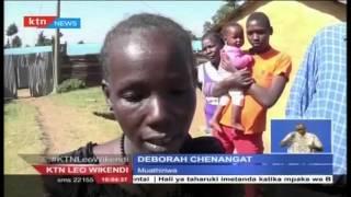 KTN Leo Wikendi Sehemu ya Kwanza Februari 13, 2016