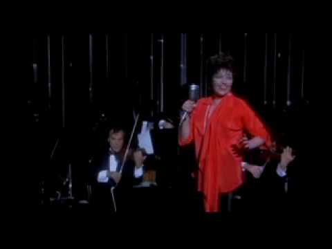 Theme from New York, New York (1977) (Song) by Liza Minnelli