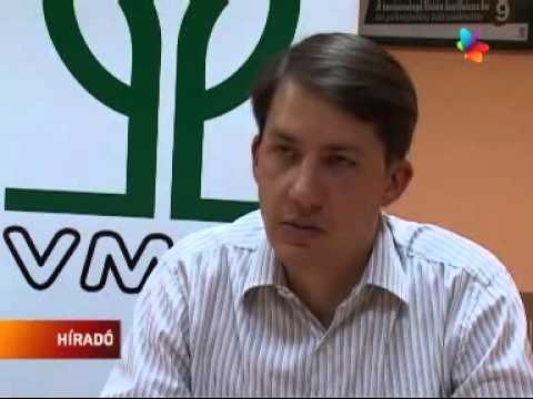 Híradó - Pásztor Bálint: Nem készülünk kormányzati pozíciót vállalni-cover