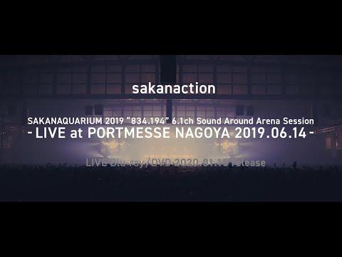 ", title : 'サカナクション / LIVE Blu-ray、DVD「SAKANAQUARIUM 2019 ""834.194""」teaser movie'"