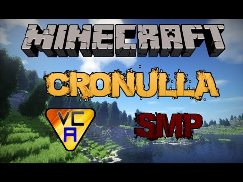 Cronulla SMP (EP:2) - Livin Off the Fatta the Land