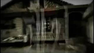 Nonton The Haunted House Project   Pyega  2010  Hd Film Subtitle Indonesia Streaming Movie Download