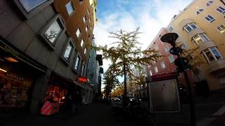 Rosenheim Germany  City pictures : 3 Minutes in Rosenheim, Germany