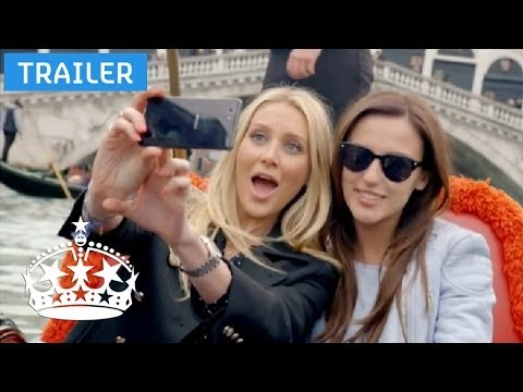 TRAILER: Made in Chelsea (S7-Ep5) | Monday, 10pm | E4