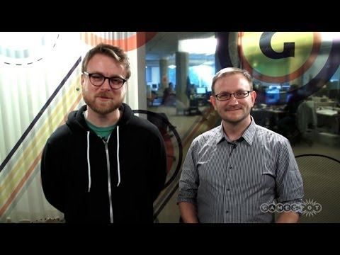 Breaking News - Peter and Justin explore the extent to which government agencies monitor online behavior as new information arises about the monitoring of World of Warcraft,...