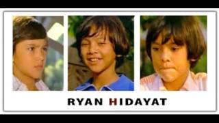 Nonton Ryan Hidayat - Ketulusan Hati Film Subtitle Indonesia Streaming Movie Download