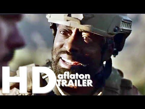 ROGUE WARFARE Trailer 2 NEW 2020 Thriller Movie