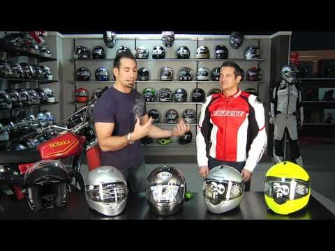 RevZillaTV - March 2011 Motorcycle Deals & New Gear http://www.revzilla.com/march11?utm_source=youtube.com&utm_medium=description&utm_campaign=March_2011_Motorcycle_Deals...