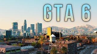 Video Is Rockstar Taking Too Long With GTA 6? MP3, 3GP, MP4, WEBM, AVI, FLV September 2019