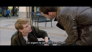 Vostfr  Phantom Halo   Thomas Brodie Sangster S Moments