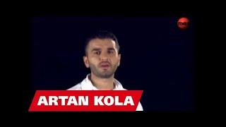 Artan Kola Ft. Anila Mimani - Te Theras (Official Video)