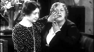 Nonton How Helen Keller Learned To Talk  Film Subtitle Indonesia Streaming Movie Download