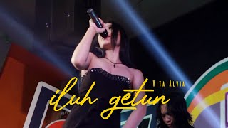 Vita Alvia - Iluh Getun [Official Video]