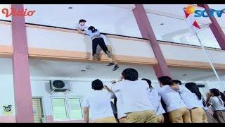 Video Anak Sekolahan: Cinta Jatuh dari Balkon | Episode 36-37 MP3, 3GP, MP4, WEBM, AVI, FLV Mei 2018