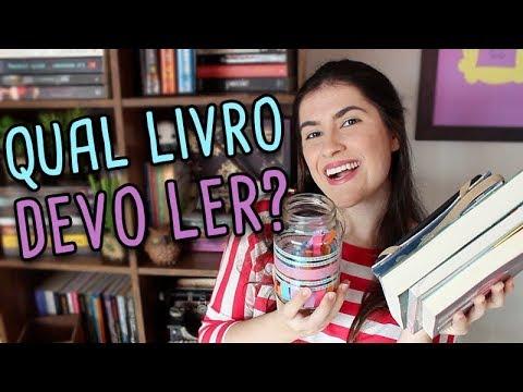 LIVROS QUE QUERO LER EM JULHO + SORTEIO DA TBR JAR