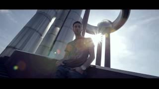 video ET feat Eugenio Finardi Siruan