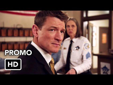 Casting News: Chicago Justice perde un membro del cast del pilot