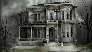 Video THE MOST HAUNTED HOUSES IN THE WORLD MP3, 3GP, MP4, WEBM, AVI, FLV Juli 2019