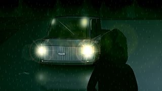 True Craigslist Horror Stories 2 Animated