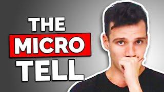 Video How To Spot A Liar MP3, 3GP, MP4, WEBM, AVI, FLV Juli 2019