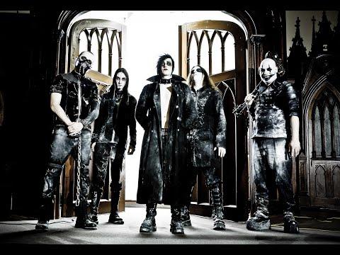 Daedalean Complex - Sacred Desire (2011) [HD 720p]