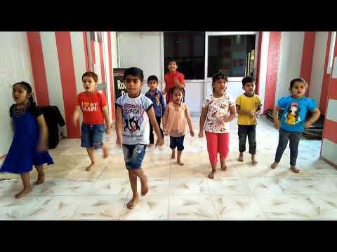 Video RDA DANCE GROUP AMRITSAR | kids batch | Chandu Ke Chacha ne download in MP3, 3GP, MP4, WEBM, AVI, FLV January 2017