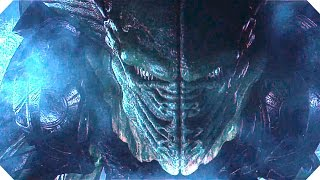 INDEPENDENCE DAY 2 'Resurgence' - Aliens Are Here - TV Spot by Fresh Movie Trailers