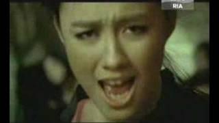 Agnes Monica - Ku Tlah Jatuh Cinta Video