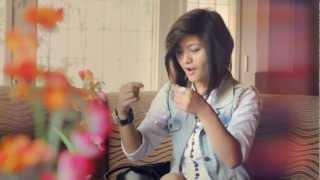 BHANANA I Sumit Bajracharya I Official Music Video